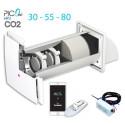 PICO WI HP2 30 55 80 CO2