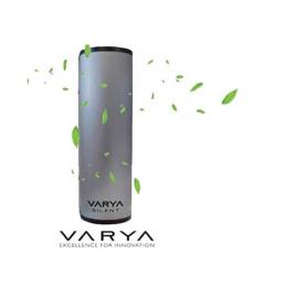 Sanificatore per Aria VARYA WC UVC fotocatalico e ionizzatore