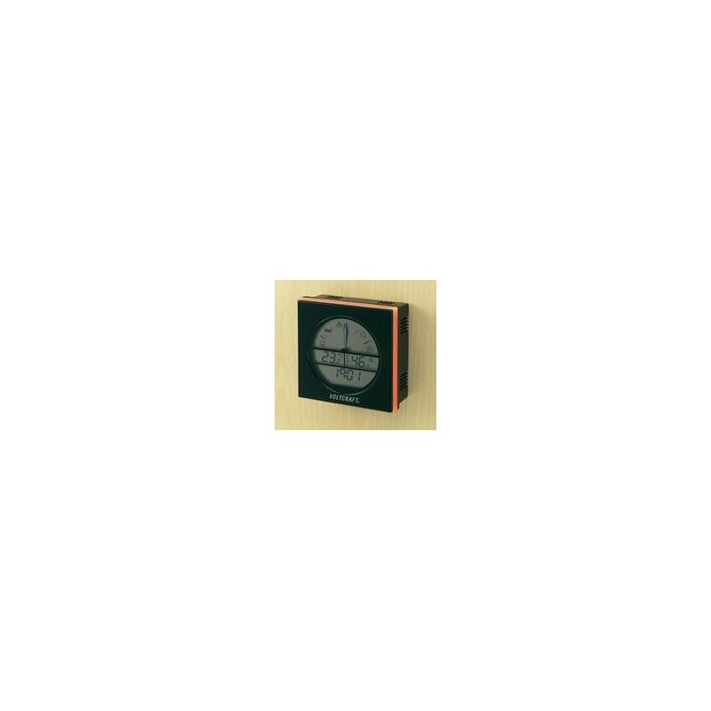 Termoigrometro Hygro Cube 55