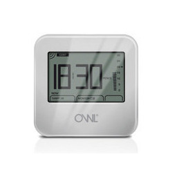 Monitor Energia Elettrica OWL Micro+