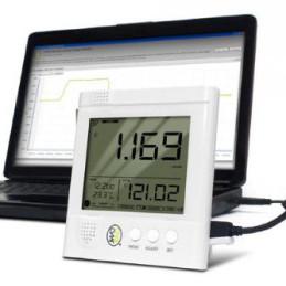 Monitor Energia Elettrica OWL CM160