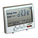 Misuratore di energia MCEE usb