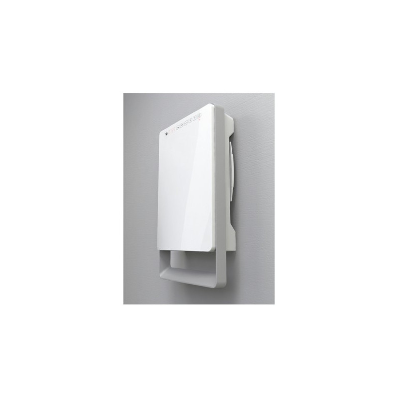 https://newsystem-shop.it/239-large_default/termo-ventilatore-bagno-touch-aurora.jpg