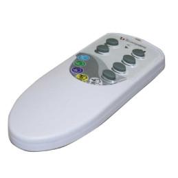 Telecomando ricambio per PICO HP2