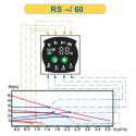 Circolatore inverter Alfamax 25/60_130