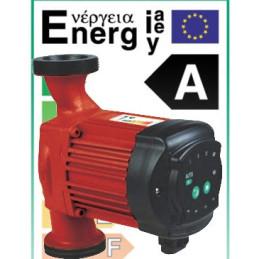 Circolatore inverter Alfamax 25/60_180