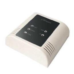 Modulo wifi per Stufe Ambiente e Calore
