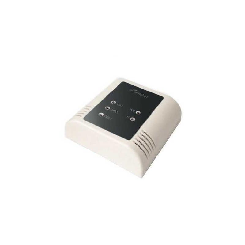 Wifi per stufa Ambiente e Calore