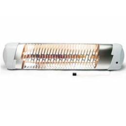 HJM HYG 8425 stufetta ad infrarosso 1200 watt da interno.