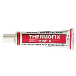 Thermofix adesivo refrattario 70 ml