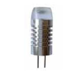 LED 1,5 W LEUCI BiPin G4 12V