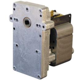 Motore coclea stufe pellet Mellor serie T14 art. KB1008