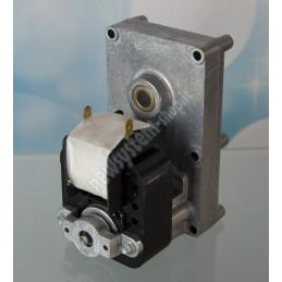 Motore coclea stufa Palladio (Mellor)
