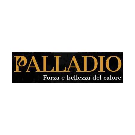 Ricambi Palladio - Euroheat